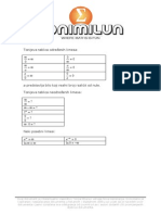 limesi-formule