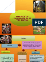 cultura (1).pptx