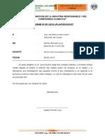 2°informetaller de manejo.doc