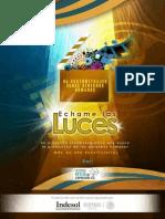 Revista Echame Las Luces