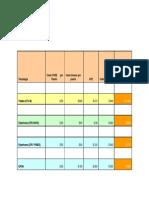 Càtedra II fibra òptica.pdf