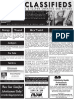 12-17-14 Classifieds.pdf