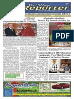 The Village Reporter - December 17th, 2014.pdf