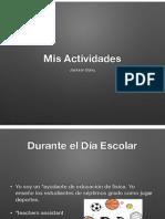 actividades spanish pdf 2