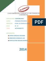 ACTIVIDAD N_1 (1).pdf