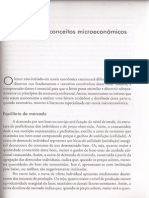 Livro Eco Ambiental