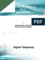 Digital&AnalolgSignaling