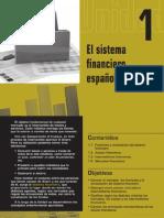 1º Tema Gestión Financiera