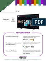 bravia-kdl-40ex650.pdf