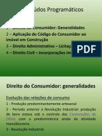 Atual Legislação II NI.pptx