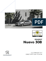 Ficha Técnica Nouvelle 308 1.2 Puretech.pdf