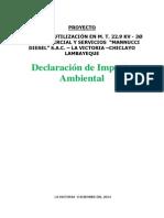DIA LOCAL COMERCIAL Y SERVICIOS MANNUCCI DIESEL.docx