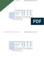 Atlas Histopatologia 80 126 1 Sm