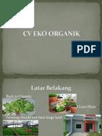 CV EKO ORGANIK.pdf