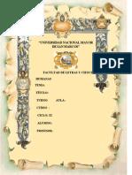 (413206578) caratula.pdf