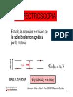 2absorbancia_pdf.pdf