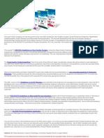esc-2014-five-new-practice-guidelines.pdf