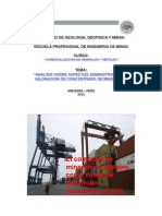 Valorizaciones de concentrados Cap. VI D - copia (2).pdf