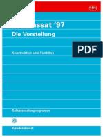 SSP_191