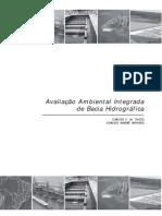 Avaliação Ambiental Integrada de Bacia Hidrográfica - TUCCI 2006