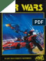 Car Wars Deluxe Edition en français