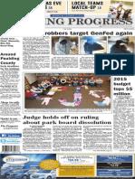 Paulding County Progress Dec. 17, 2014.pdf