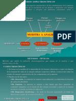 fotoquimica fiscoquimica