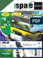 TechSpace [Vol-3, Issue-37] FB.pdf