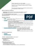 material didactic pentru studiul acasa