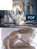 galatamoribundo_saracastillejos