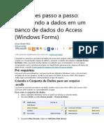 Instruções passo a passo vb.net.docx