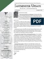 12-21-2014update.pdf