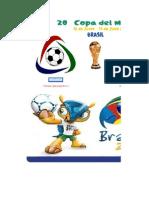 Fixture SolamenteFutbol