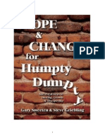 Hope and Change for Humpty Dumpty 0672012 (1)