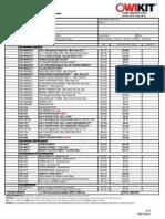 2015MadSciencePL.pdf