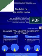 Economía del Bienestar.ppt