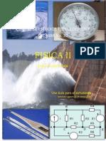 Fisica II Guia Estudiante 2013 2014