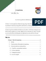 CHuong 7 Hóa học phân tích