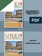 updfprenovado-140711111058-phpapp02.pptx