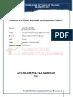 informe garactias constitucionales.docx