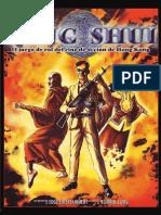 Feng Shui - Manual Básico