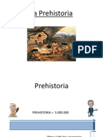 ANTRPOPOLOGIA FINIQUITADO (1).pptx