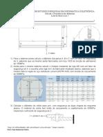 lista-de-exercc3adcios-2.pdf