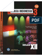 smk12 BahasaIndonesia Irman
