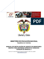 Articles-206924 Nuevo Manual Montic