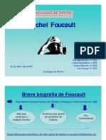 PG MA 685 Michel Foucault-diapositivos Todo(1)