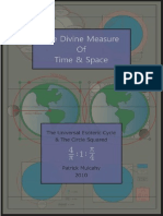 0-0 the Divine Measure of Time and Space.pdf