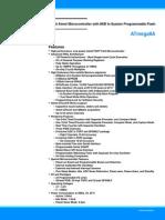 atmel-8159-8-bit-avr-microcontroller-atmega8a_datasheet.pdf