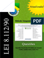 Lei8112-Questoes.pdf