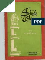 Sinar Islam 1Januari1983